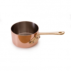 /102-332-thickbox/copper-small-saucepan-stainless-steel-inside-mauviel.jpg