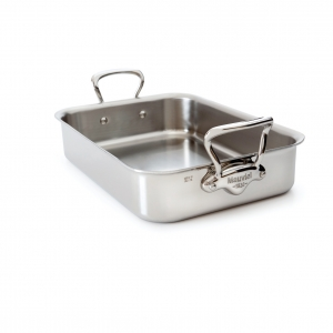/165-584-thickbox/stainless-steel-rectangular-roasting-pan-mauviel.jpg