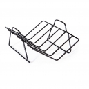 MAUVIEL 5904 - M'plus Collection - Rack for roasting pan