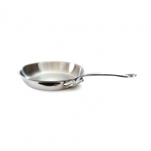 /188-593-thickbox/mauviel-5213-m-cook-stainless-steel-frying-pan-.jpg