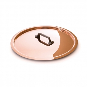 /19-405-thickbox/copper-lid-with-cast-iron-handle.jpg