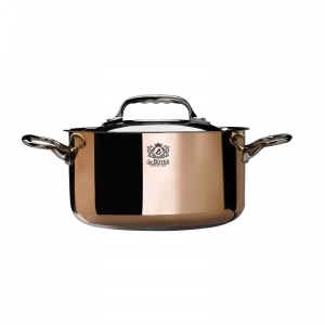 /194-602-thickbox/de-buyer-6242-prima-matera-induction-copper-stewpan.jpg