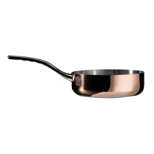 /197-605-thickbox/de-buyer-6230-prima-matera-induction-copper-straight-sautepan.jpg