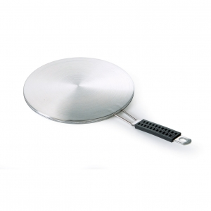 /25-394-thickbox/interface-disc-for-induction-cooking-mauviel.jpg