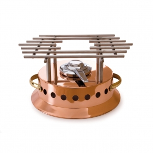 /26-389-thickbox/copper-heater-with-alcohol-burner.jpg