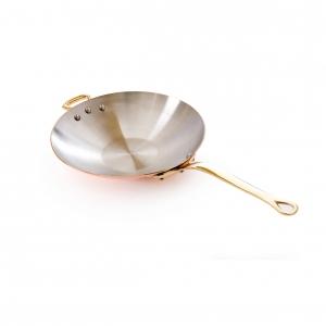 Copper Cookware Bakeware