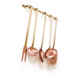 /94-386-thickbox/copper-support-brass-rod-5-ustensils-mauviel.jpg
